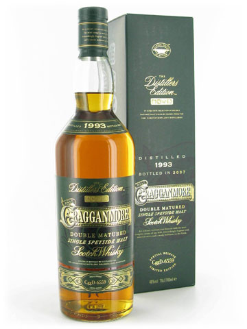 Cragganmore distillery (ballindalloch) 2019 all you need to know.