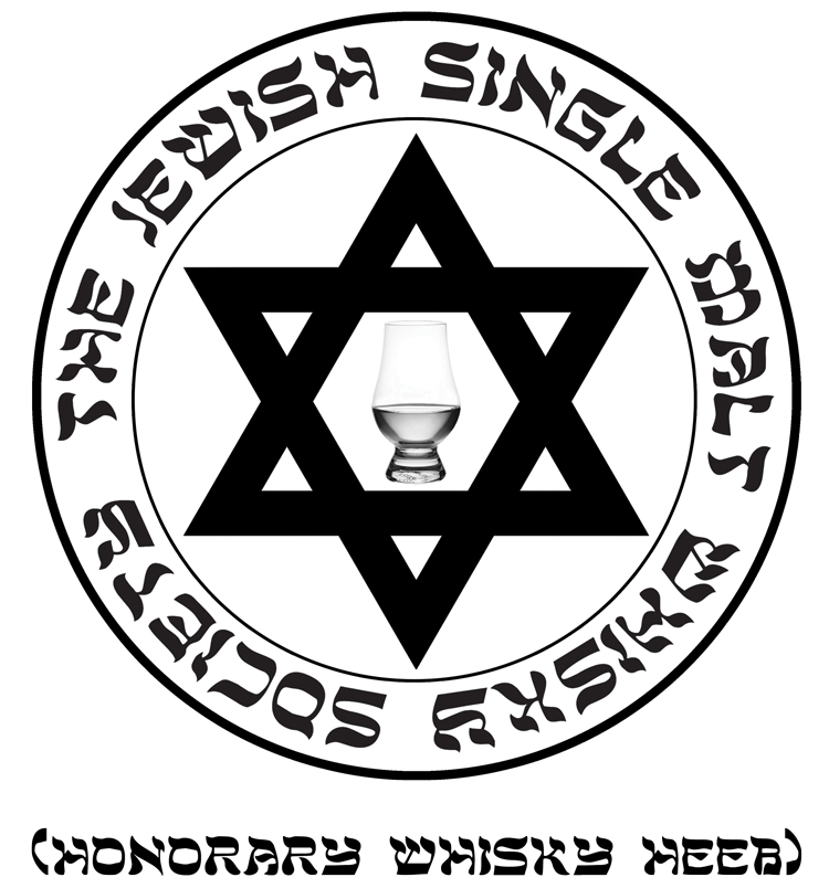 magnet jewish singles Jewish singles if you're a single jewish dating, jewish singles, meeting jewish bachelor, mensch how your monthly cycle can make you a man magnet.