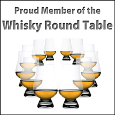 The knights of the whisky round table reconvene jewmalt for 12 knights of the round table and their characteristics