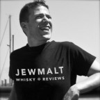 Joshua&#8217;s &#8220;Jewmalt Whisky ✡ Reviews&#8221;