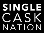 Join the Jewish Whisky Company's Single Cask Nation® to gain access to some of the finest and rarest single cask whiskies anywhere!