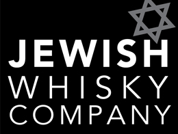 Jewish Whisky Company, formally Jewish Single Malt Whisky Society