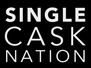 Jewish Whisky Company's Single Cask Nation, Independent Bottlers of the finest and rarest single casks of whisky.
