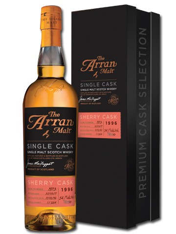 ARRAN-WHISKY-SHOP-0