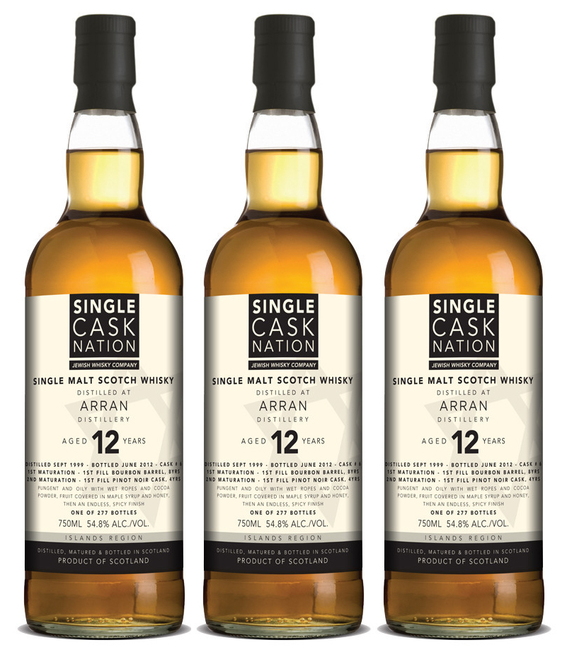 SINGLE-CASK-NATION-12-12-12