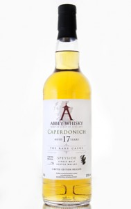 abbey-whisky-caperdonich-17-year-old-the-rare-casks-250