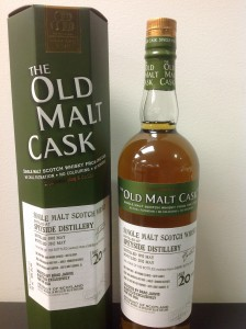 OMC-Speyside-1