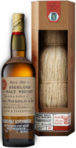 mackinlays-blended-malt-scotch-whisky