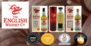 English-Whisky-Company-1