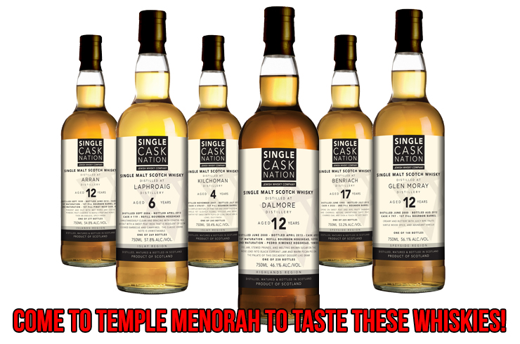 SINGLE-CASK-NATION-DALMORE-LAPHROAIG-ARRAN-KILCHOMAN-GLEN-MORAY-BENRIACH