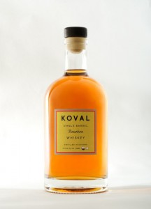 koval_bourbon_large