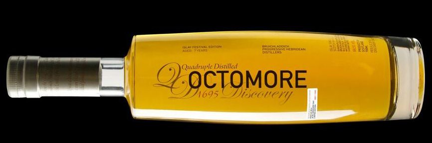 OCTOMORE-FEIS-ILE-2014