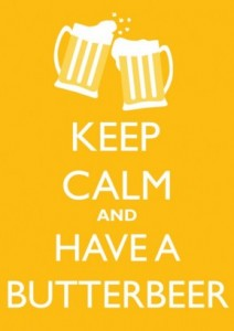 keep-calm-butterbeer1