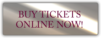 Buy tickets to Whisky Jewbilee Chicago today!
